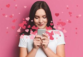 5 частых ошибок при общении в приложениях для знакомств