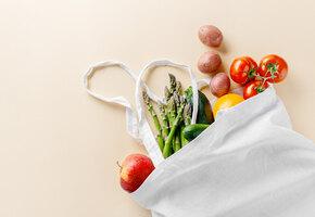 10 фактов о здоровой еде, которые вы ошибочно считали верными