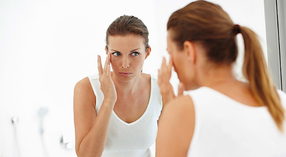 Шесть средств, которые косметологи нерекомендуют наносить накожу
