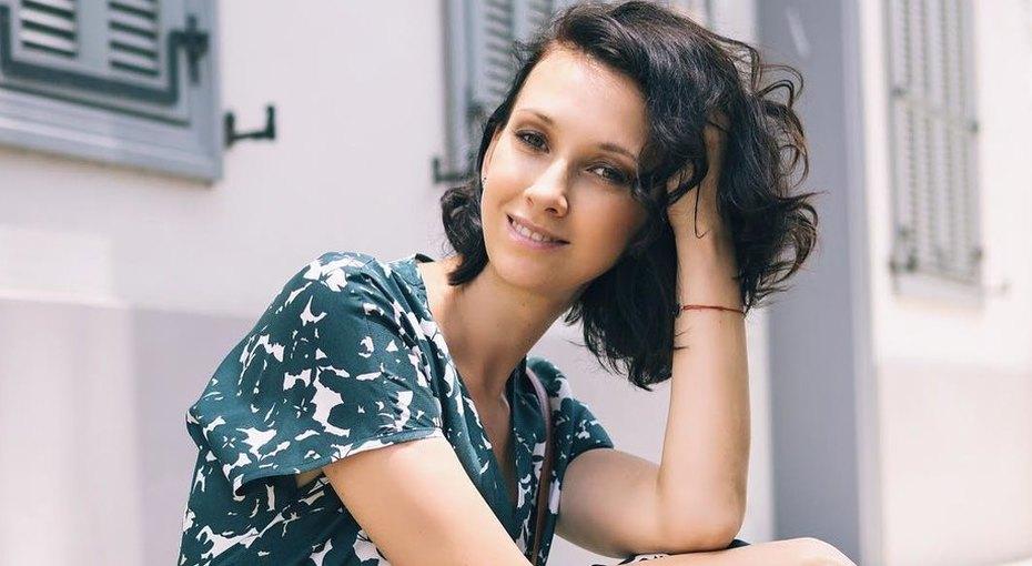 10 причин, покоторым Анастасия Цветаева нехочет силиконовую грудь