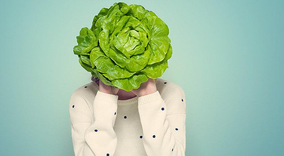 Хочу, но немогу: почему наша психика мешает нам похудеть
