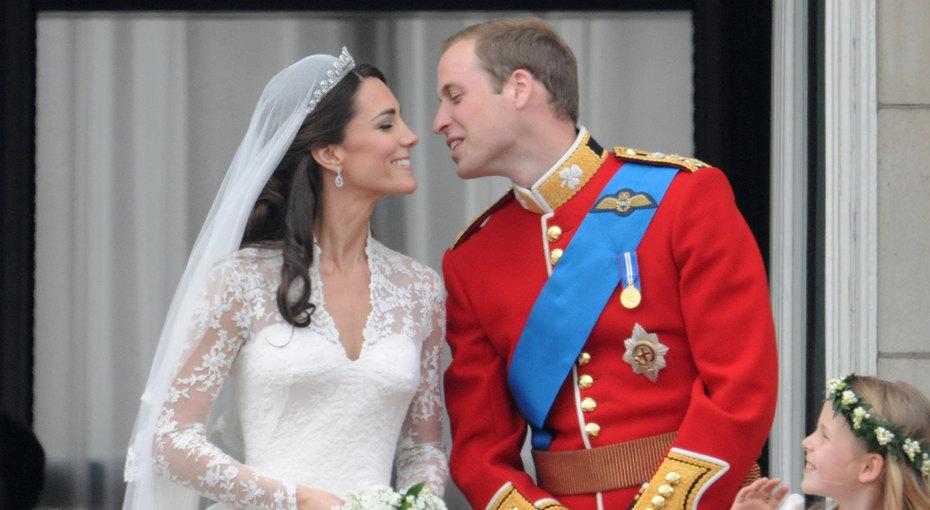 Все могут короли! Монархи, женившиеся напростолюдинках