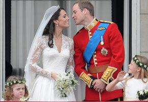 Все могут короли! Монархи, женившиеся на простолюдинках