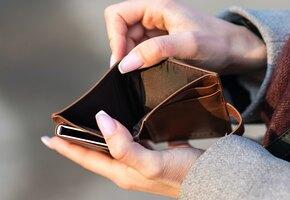 Как грамотно распределять свои расходы в кризис