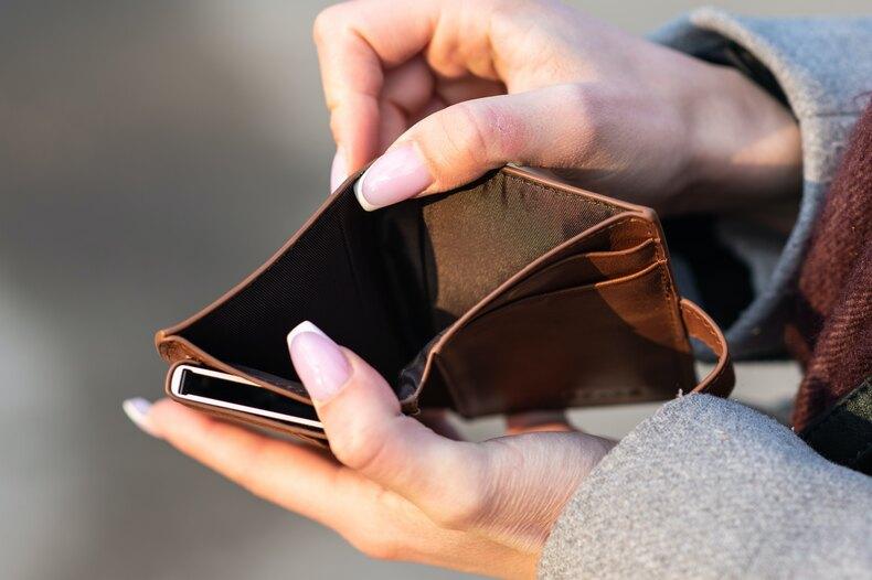 Как грамотно распределять свои расходы вкризис