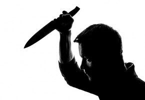 «В любой момент могут напасть, избить»: как живет семья погибшего актера из «Ералаша»