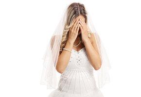 «Им нужны деньги»: невеста поссорилась с родителями, порвав с богатым женихом