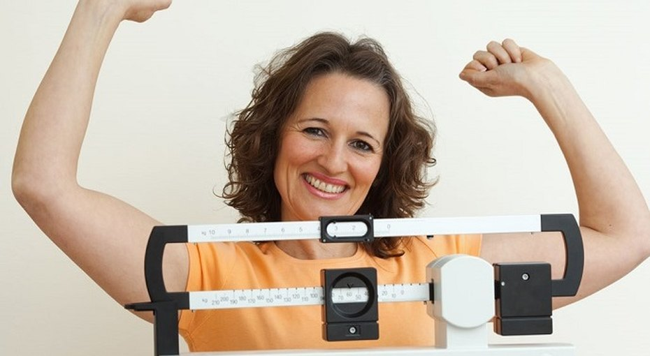 Как похудеть, ничего дляэтого неделая: 6 простых правил