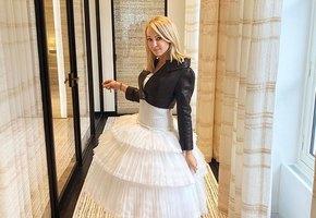 «Хватит писать чушь!»: Яна Рудковская подверглась волне критики подписчиков