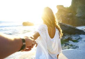 Как наш внутренний ребенок влияет на стиль романтических отношений?