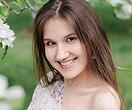 Муж пропавшей бьюти-блогерки Кристины Журавлевой признался веё убийстве