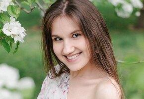 Муж пропавшей бьюти-блогерки Кристины Журавлевой признался в её убийстве