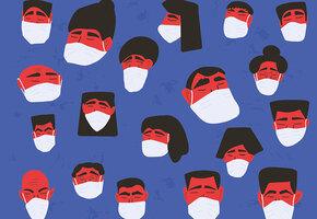 Цитокиновый шторм: чем опасен иммунный ответ при коронавирусе?