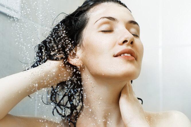 Как правильно мыть голову: 12 советов отврача-трихолога