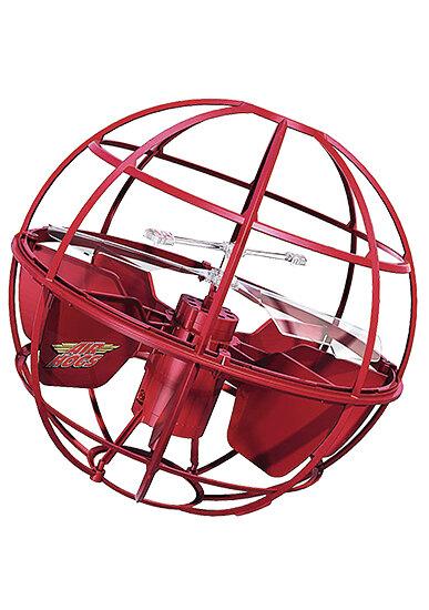 Летающий шар, AIR HOGS, myToys.ru