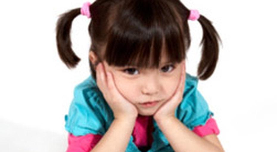 Советы детского психолога: депрессия впять лет