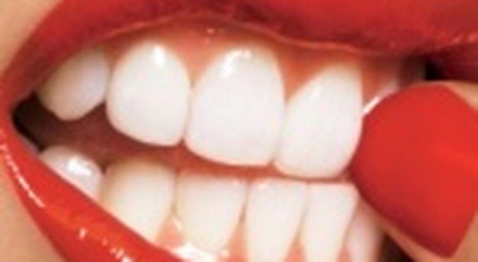 Секреты «голливудской улыбки»
