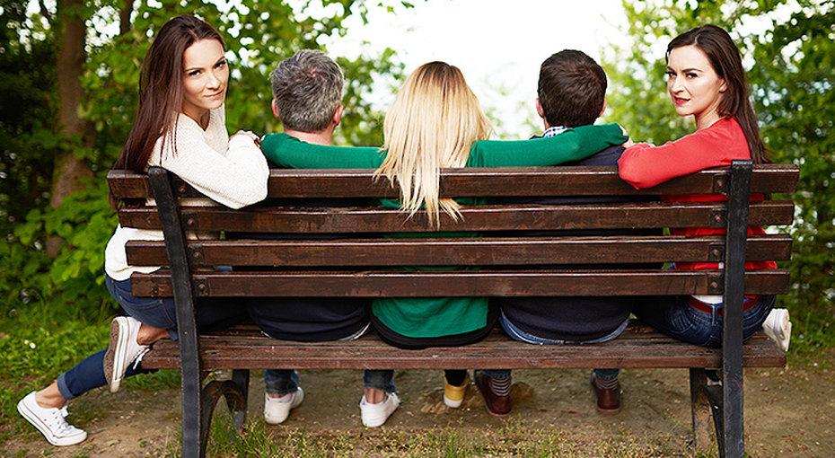 Независимость и — зависимость: 7 особенностей свободных браков