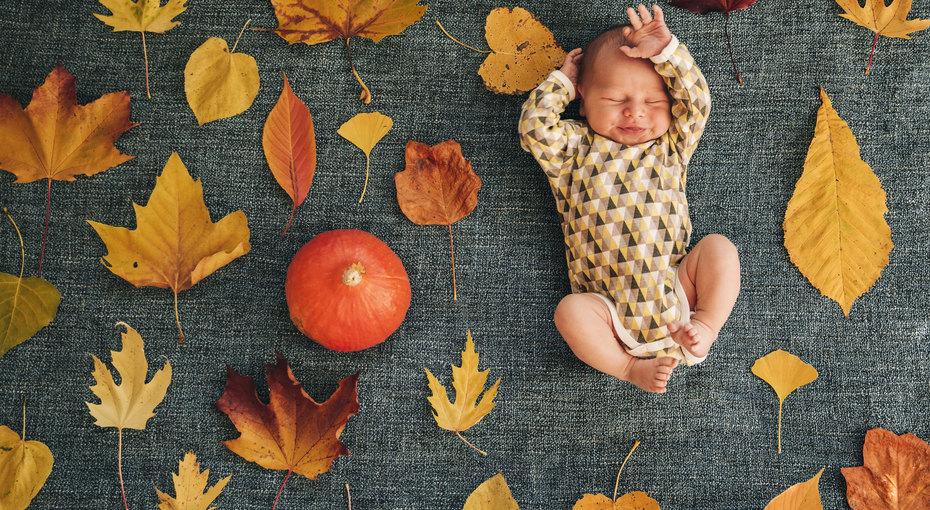 15 фактов отех, кто родился всентябре