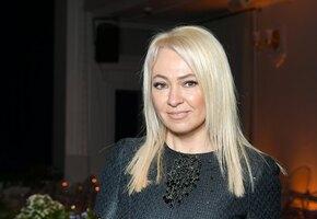 «Приятная и стильная женщина»: Яна Рудковская впервые за долгое время показала свою маму