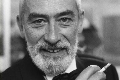 Вахтанг Кикабидзе — любимый грузин Советского Союза