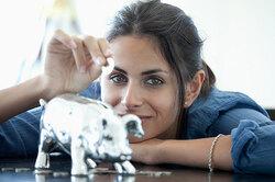 Быть вплюсе! 9 рекомендаций дляэкономии средств
