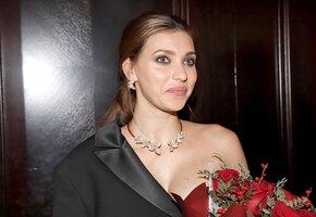 Названо имя соведущего Регины Тодоренко в шоу «Орел и решка. Россия»