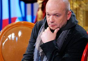 Ранний и поздний браки Андрея Смолякова