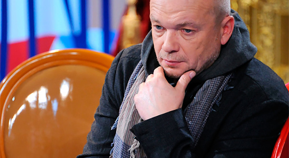 Ранний ипоздний браки Андрея Смолякова