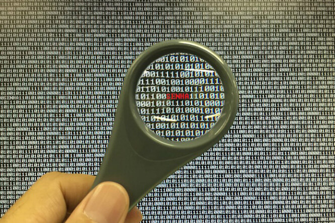 10 способов защититься откражи личных данных