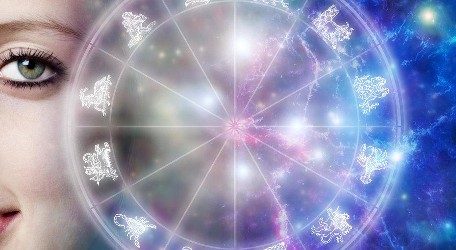 Опасность обещаний ипророческие сны. Лунный гороскоп на12 октября