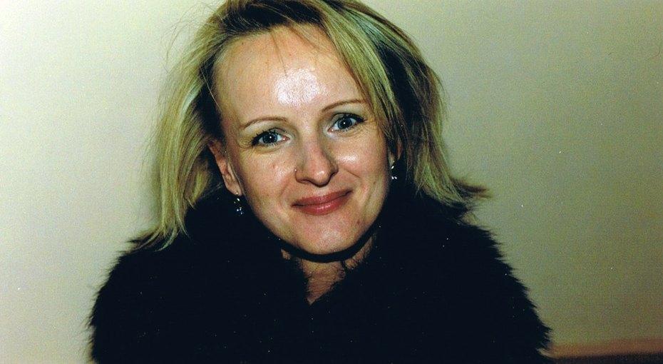 «В душе нам 25»: Екатерина Семенова показала, как выглядят Светлана Лазарева иВалентина Легкоступова