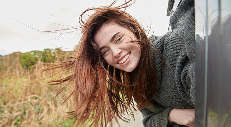 Счастье идоброта: 6 способов стать лучше