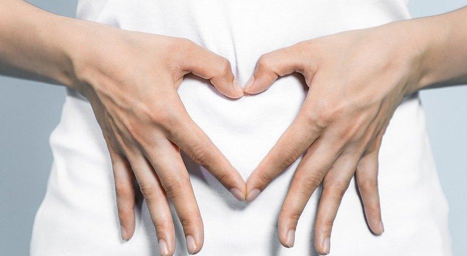 6 признаков того, что вашему кишечнику нужна помощь