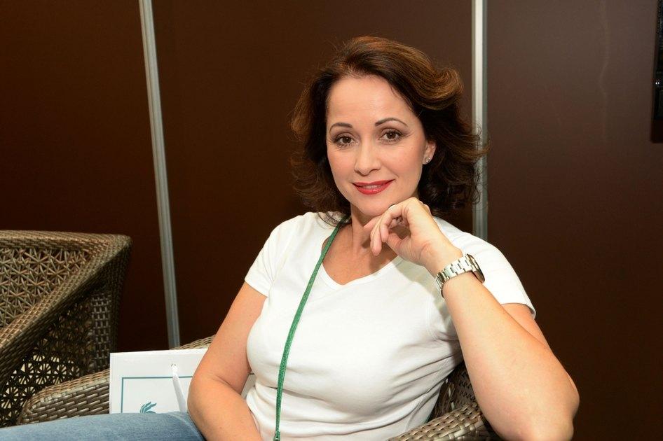 Ольга кабо - биография знаменитости, личная жизнь, дети