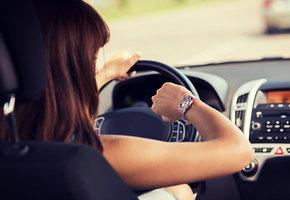9 привычек, позволяющих никогда не опаздывать