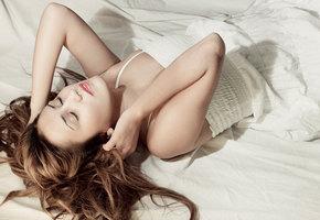 Оргазм во сне или секс с врагом: что означает ваш эротический сон?