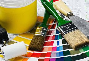 8 советов тем, кто делает ремонт в прихожей самостоятельно