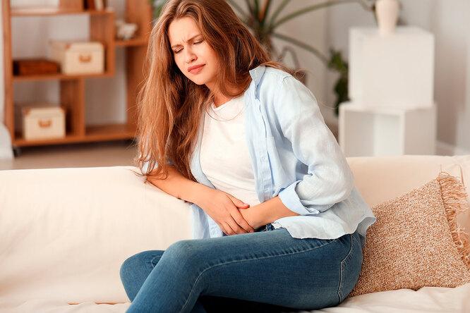 Эндометриоз – это вызов дляврача иженщины. Почему?