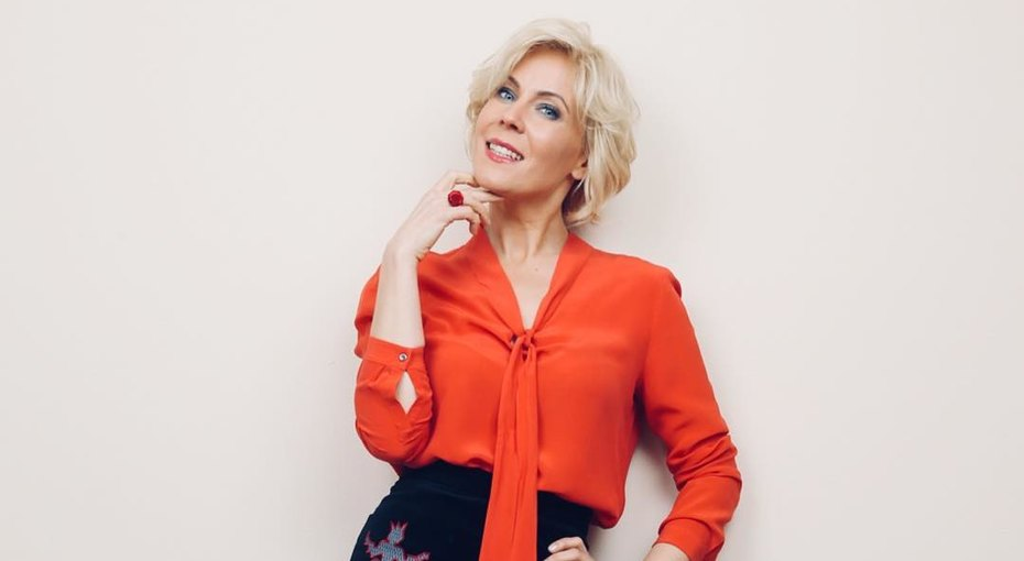 Звезда «Склифосовского» Мария Куликова встретила день рождения наЛазурном берегу иобъяснила, почему уехала изМосквы