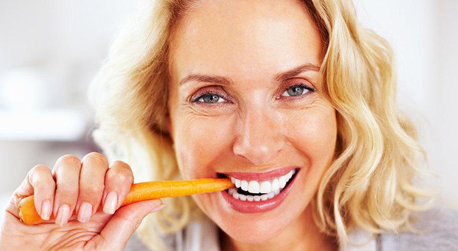 Худеем безопасно: разные диеты длятех, кому 20, 30 или 40 лет