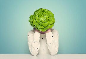 Для души и тела: постные продукты, которые делают нас красивее и наоборот