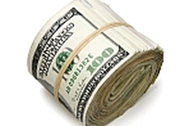 Считайте деньги!