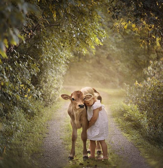 Фото Елены Шумиловой