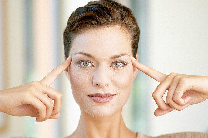 7 способов избавиться отголовной боли безлекарств