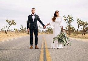 На каком году семейной жизни супруги чувствуют себя наиболее счастливыми?