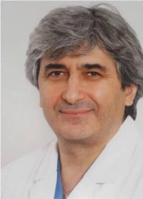 Гурам Папиашвили
