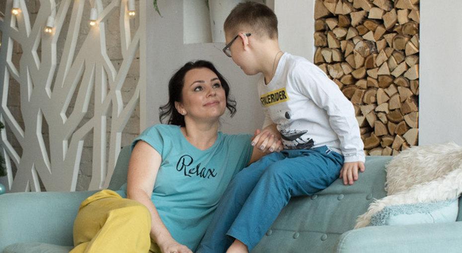 Ребенок заболел раком — что делать? Наталия Леднева теперь знает ответ наэтот вопрос