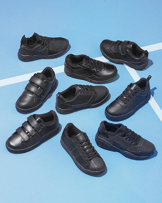 обувь для школы, школьная обувь