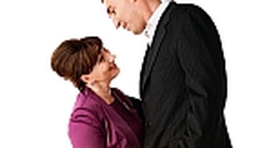 12 правил профессиональной свахи